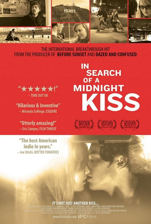 POSTER in_search_of_a_midnight_kiss_ver2