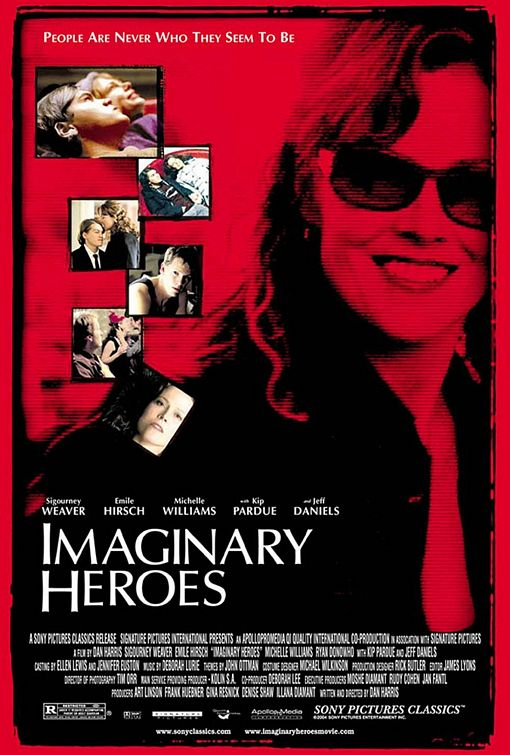 poster_imaginary_heroes
