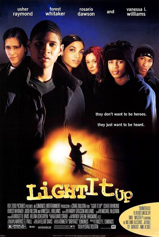poster_light_it_up