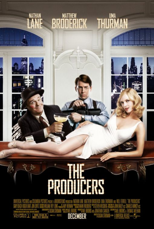 poster-producers