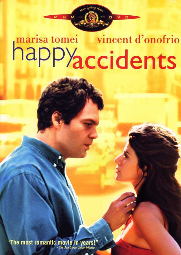 poster_Happy-Accidents
