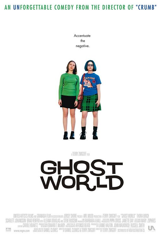 poster_ghost_world