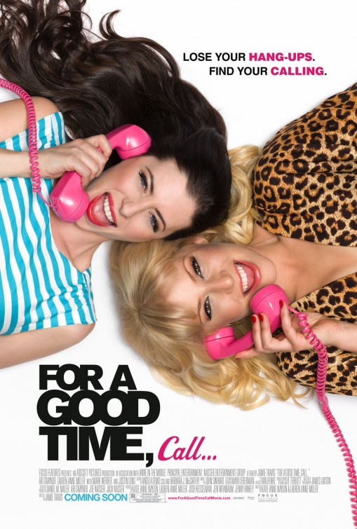 poster_for_a_good_time_call