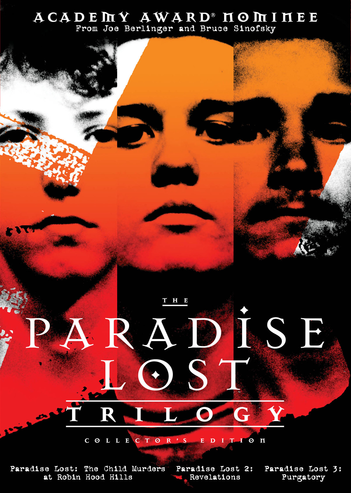 Paradise-Lost-Trilogy-CE-DVD-F