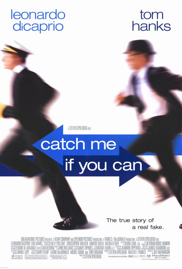 poster-catchme