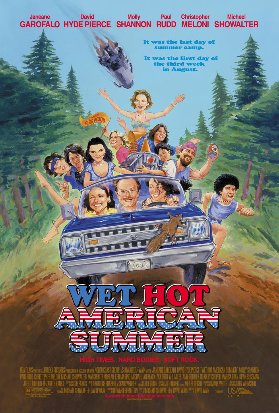 poster-wethot
